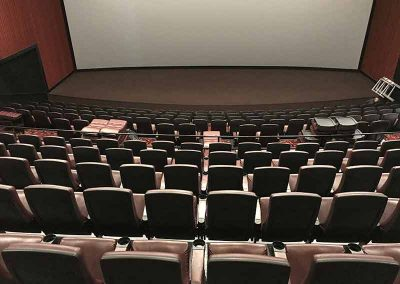 Cinemark North Hills 2