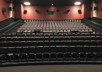 Cinemark North Hills1