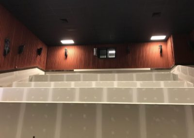 Cinemark North Hill (19)