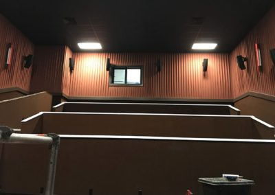 Cinemark North Hill (21)