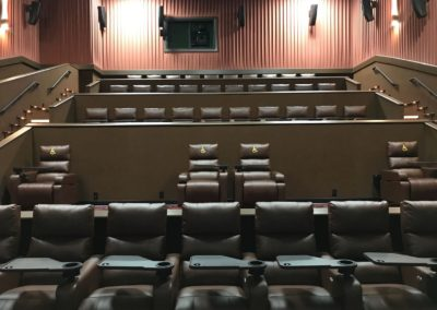 Cinemark North Hill (24)