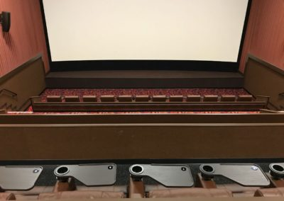 Cinemark North Hill (25)
