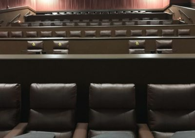 Cinemark North Hill (26)