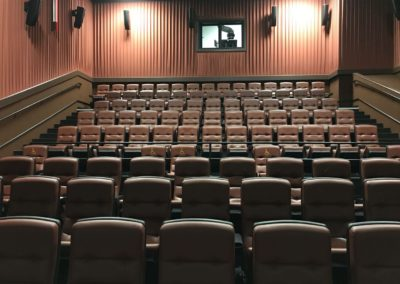 Cinemark North Hill (3)