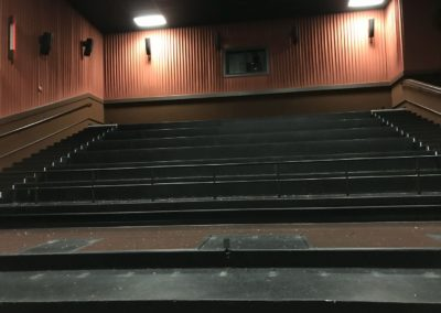 Cinemark North Hill (4)