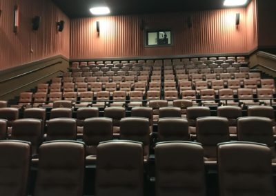 Cinemark North Hill (6)