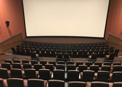 Cinemark North Hill (7)