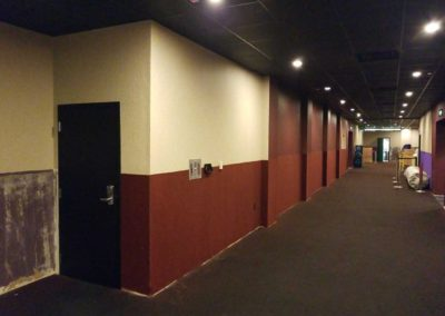 Cinemark Tinseltown (21)