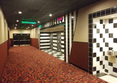 Cinemark Tinseltown (30)