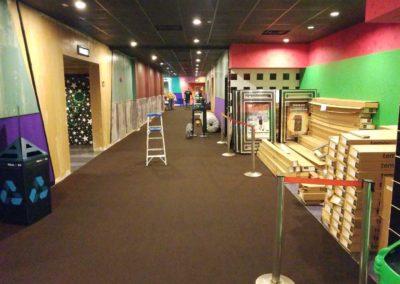 Cinemark Tinseltown (48)