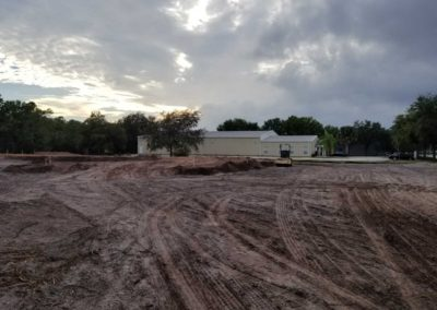 DLB Property Management LLC Development Phase 1 (04)
