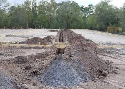 DLB Property Management LLC Development Phase 1 (18)