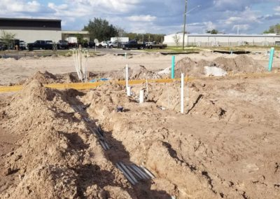 DLB Property Management LLC Development Phase 1 (20)