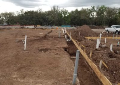 DLB Property Management LLC Development Phase 1 (21)