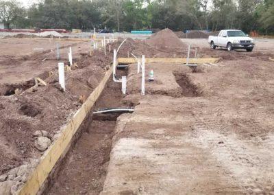 DLB Property Management LLC Development Phase 1 (24)