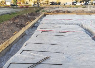 DLB Property Management LLC Development Phase 1 (26)