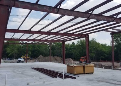 DLB Property Management LLC Development Phase 1 (37)