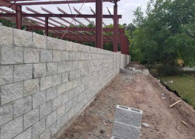 DLB Property Management LLC Development Phase 1 (40)