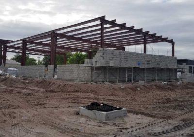 DLB Property Management LLC Development Phase 1 (42)