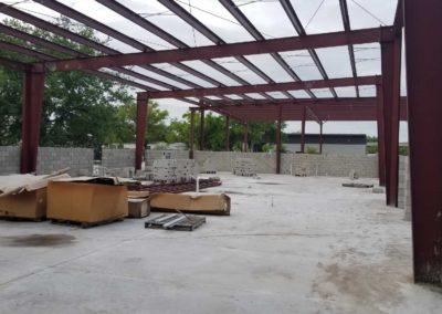 DLB Property Management LLC Development Phase 1 (43)