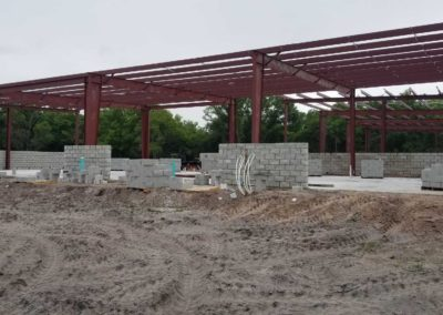 DLB Property Management LLC Development Phase 1 (45)