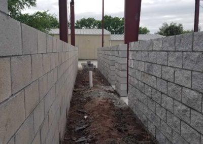 DLB Property Management LLC Development Phase 1 (47)