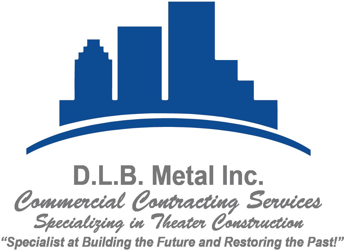 DLB Metal INC.