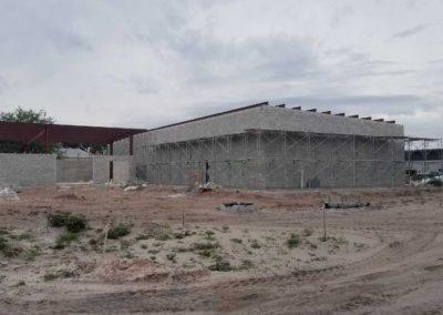 DLB Property Management LLC Development Phase 1 (48)