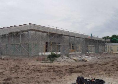 DLB Property Management LLC Development Phase 1 (49)