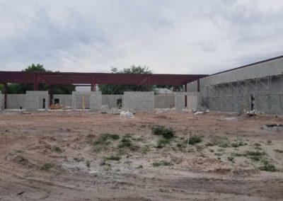 DLB Property Management LLC Development Phase 1 (50)