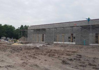 DLB Property Management LLC Development Phase 1 (51)