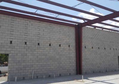 DLB Property Management LLC Development Phase 1 (52)