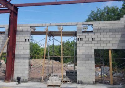 DLB Property Management LLC Development Phase 1 (53)