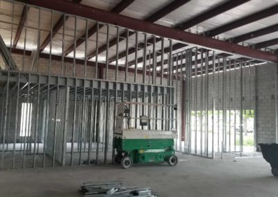 DLB Property Management LLC Development Phase 1 (59)