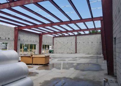 DLB Property Management LLC Development Phase 1 (60)