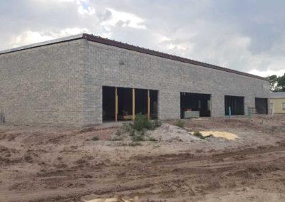 DLB Property Management LLC Development Phase 1 (61)