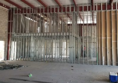 DLB Property Management LLC Development Phase 1 (62)
