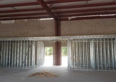 DLB Property Management LLC Development Phase 1 (67)