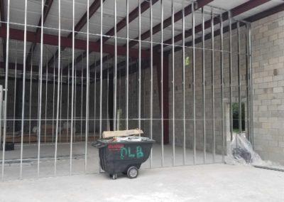 DLB Property Management LLC Development Phase 1 (69)