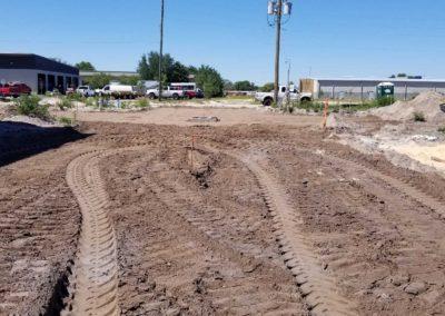 DLB Property Management LLC Development Phase 1 (72)