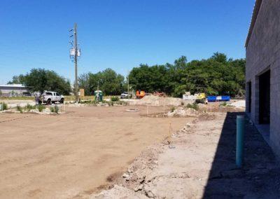 DLB Property Management LLC Development Phase 1 (73)