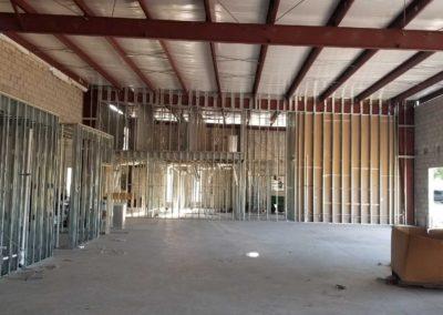 DLB Property Management LLC Development Phase 1 (76)