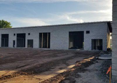 DLB Property Management LLC Development Phase 1 (78)