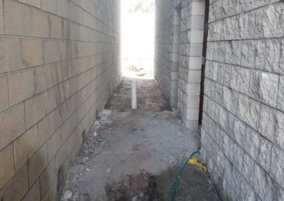 DLB Property Management LLC Development Phase 1 (79)