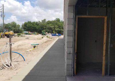DLB Property Management LLC Development Phase 1 (85)