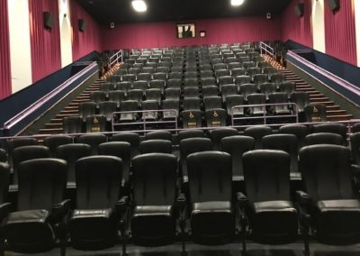 Universal Cinemark (05)