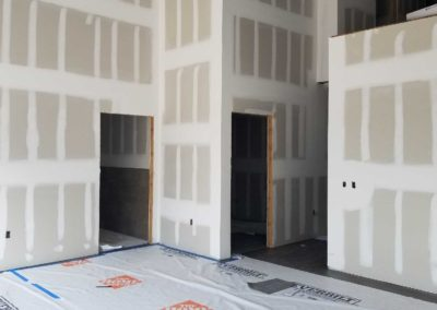 DLB Property Management LLC Development Phase 1 (100)