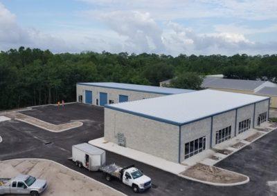 DLB Property Management LLC Development Phase 1 (104)