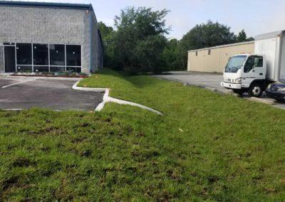 DLB Property Management LLC Development Phase 1 (106)