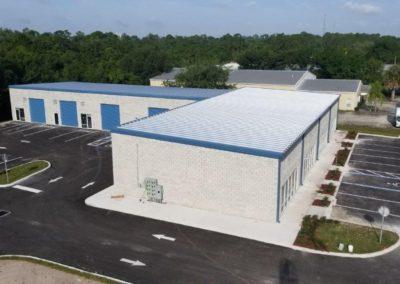 DLB Property Management LLC Development Phase 1 (107)